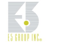 E5 GROUP