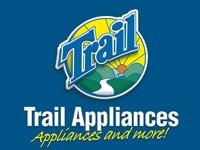 Trail Appliances Ltd.