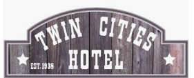 Twin Cities Hotel and Cafe