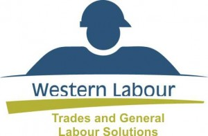 Western Labour Consulting Ltd.