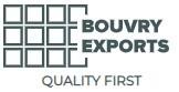 Bouvry Exports Calgary Ltd