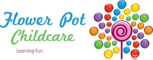 Flower Pot Childcare Inc.