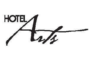 Hotel Arts Group