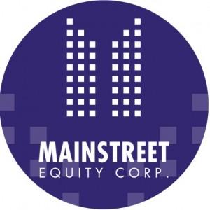 Mainstreet Equity