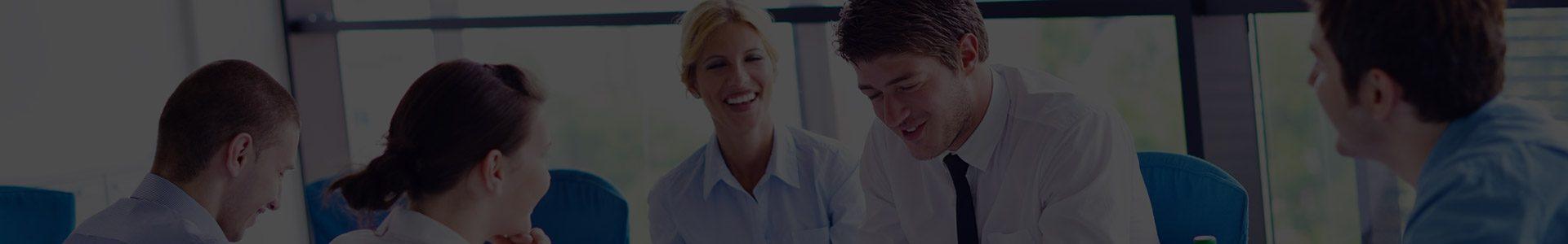 CCIS Employer Hub Updates